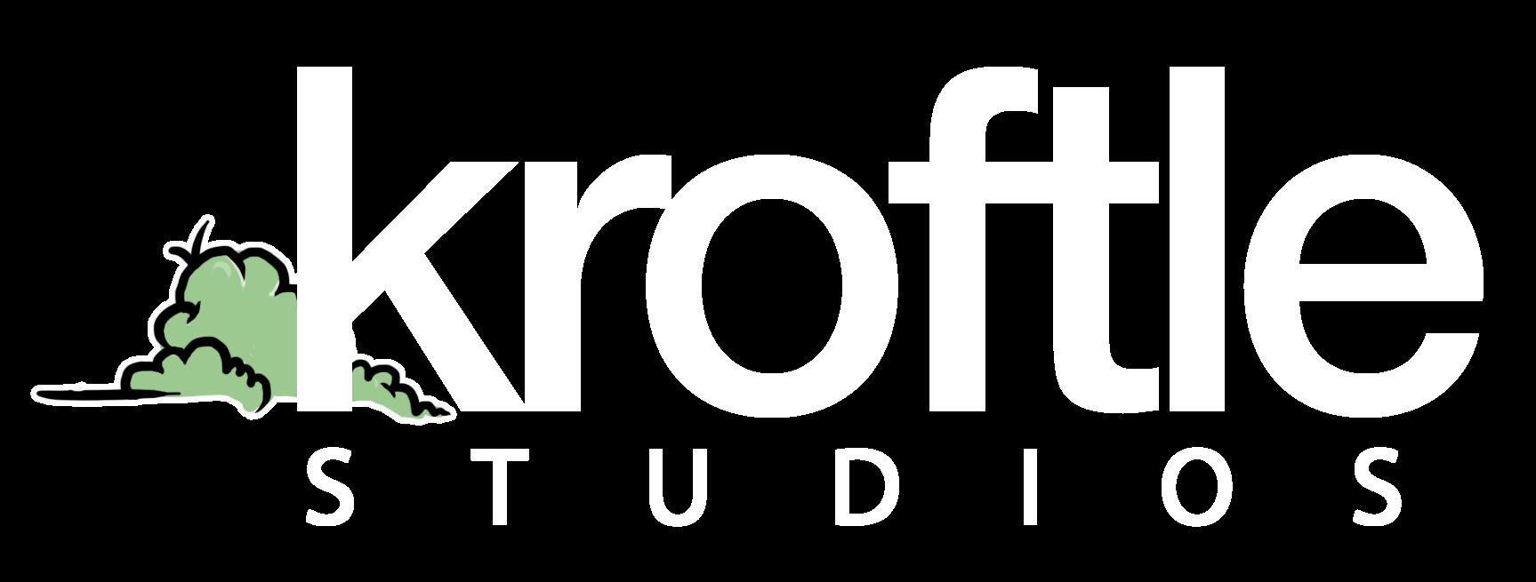Kroftle studios