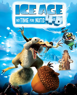 iceAge4d