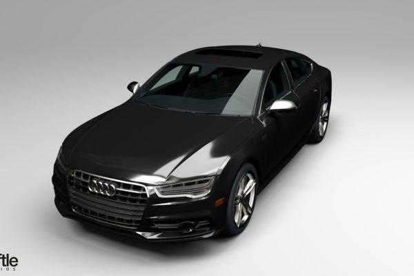 Audi_02