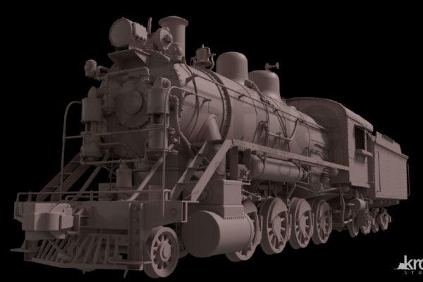 TrainEngine_VFX-1