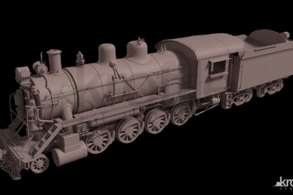 TrainEngine_VFX-2