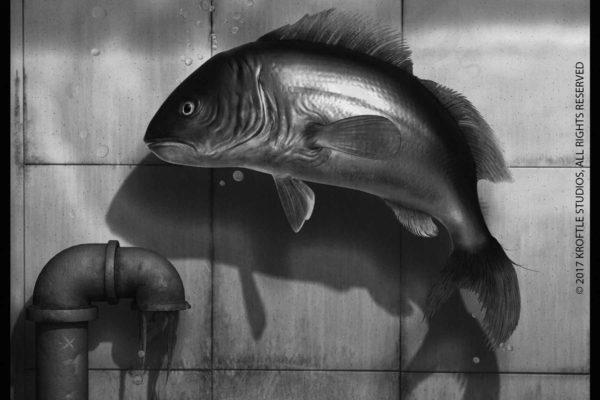 fish_01