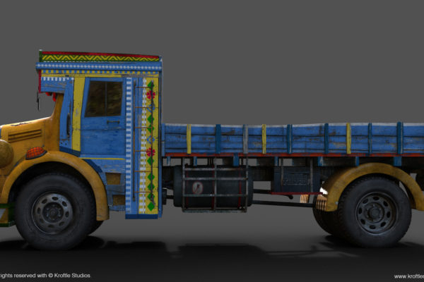 indian_truck_cl_hd_3