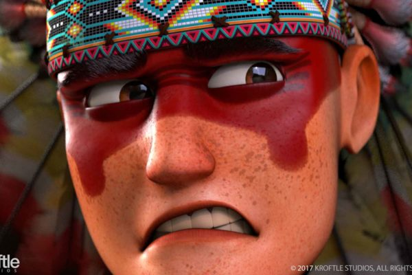 nativeman_01
