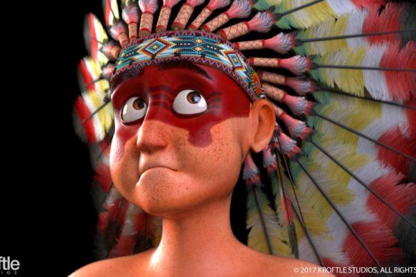 nativeman_02