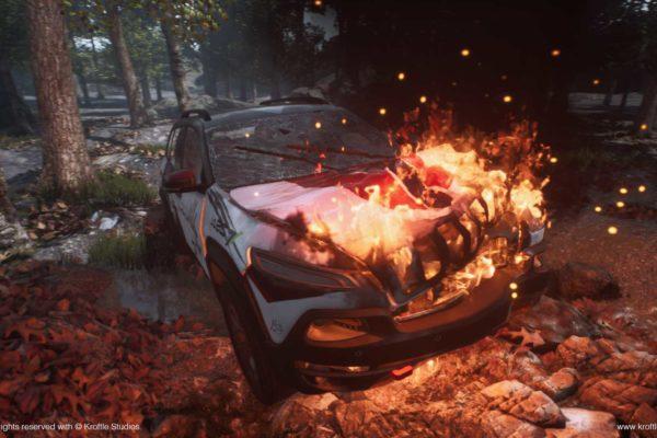 SUV_cam_tilt_broken.0265