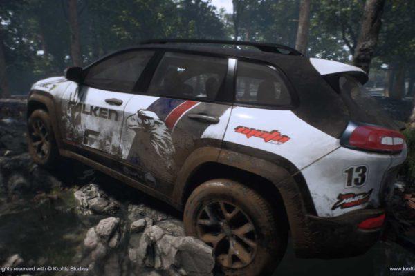 SUV_cam_tilt_dirty.0641