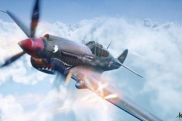 fighter_plane_01