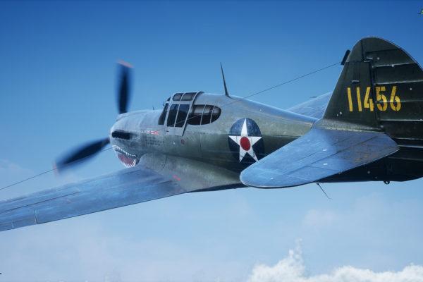 fighter_plane_03