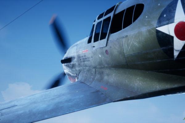 fighter_plane_04