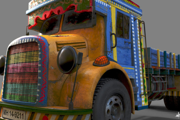 indian_truck_cl_hd_1