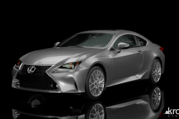 lexus_rc_front_marked