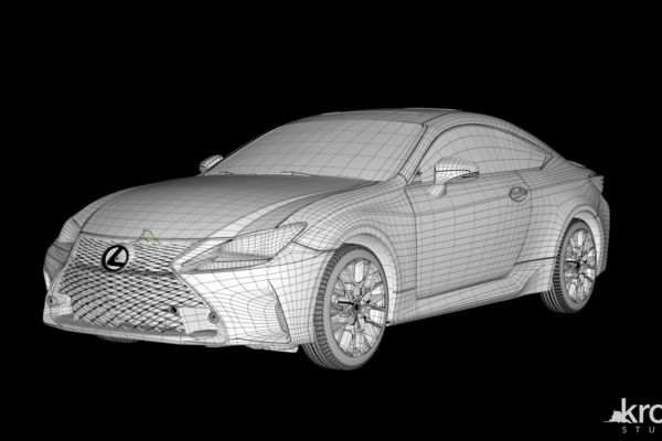 lexus_rc_wf_front_marked