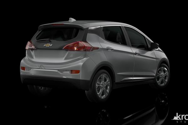 Back_Chevrolet_Bolt_Ev_hatchback_marked