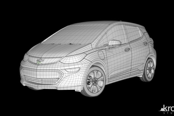 Front_Wireframe_Chevrolet_Bolt_Ev_hatchback_marked