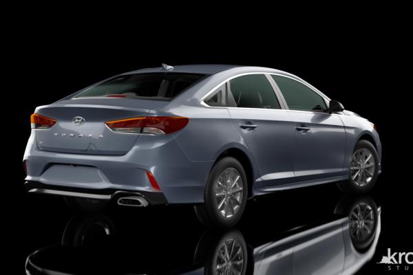 back_HyundaiSonata_marked