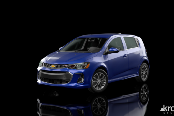 front_chevy_sonic_marked