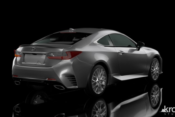 lexus_rc_back_marked